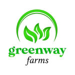 Green Way Farms